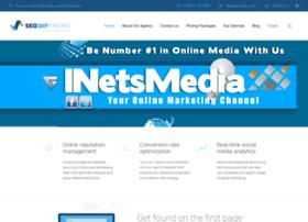 inetsmedia.com