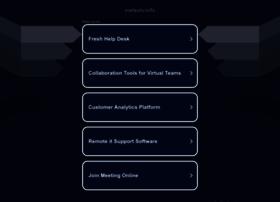 inetsolv.info