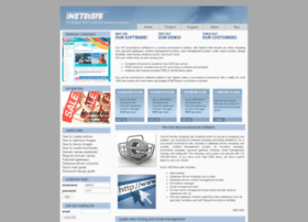inetstore.com