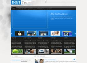 inetteam.com