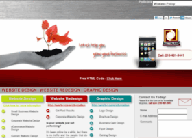 inetwaretechnology.com