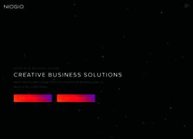inetwebdesigncompany.com
