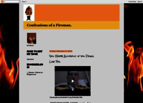 ineverwantedtobeafirefighter.blogspot.com