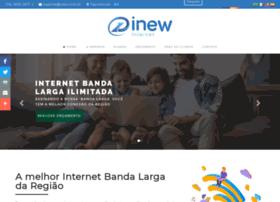 inew.com.br