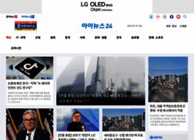 inews24.com