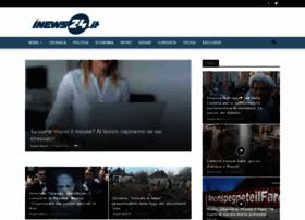 inews24.it