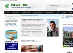 inewshub.net