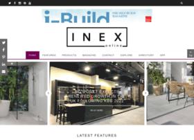 inex-online.com