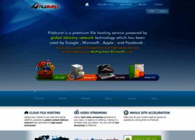inex.fileburst.com