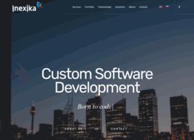 inexika.com