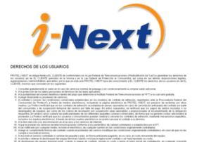 inext.net.mx