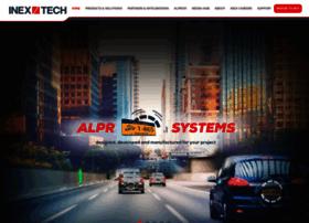 inextechnologies.com