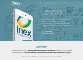inextecnologia.com.br