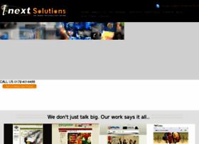 inextsolutions.com
