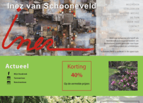 inezvanschooneveld.nl