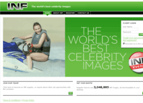 inf-photo.com