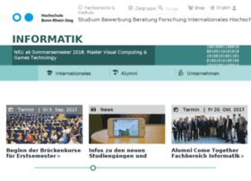 inf.fh-bonn-rhein-sieg.de
