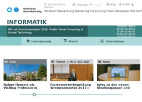 inf.fh-brs.de