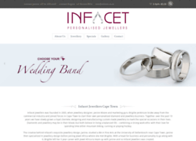 infacet.co.za
