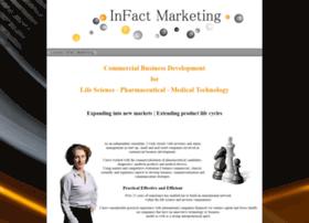 infactmarketing.com