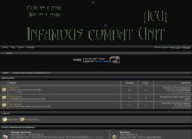 infamouscombatunit.freeforums.net