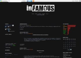 infamousrpg.forumotion.com