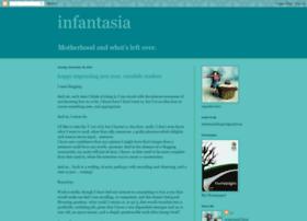infantasia.blogspot.com