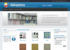 infantex.com.br