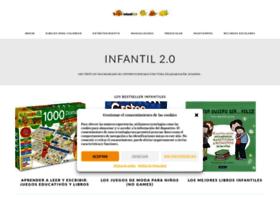 infantil20.com