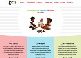 infantstudies.org