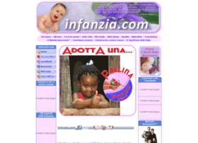 infanzia.com