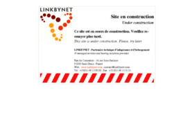 infarctus-info.org