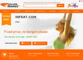 infeat.com