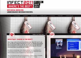 infect-conf.de