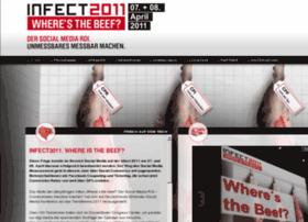 infect-now.de
