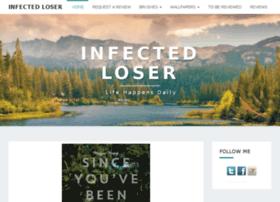 infectedloser.com