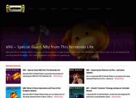 infendo.com