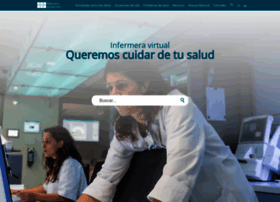 infermeravirtual.com