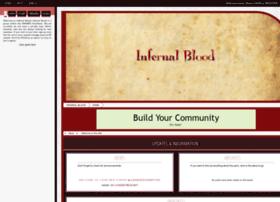 infernalblood-fh.boards.net