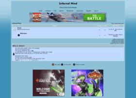 infernalmind.justforum.net
