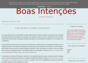 infernocheio.blogspot.pt
