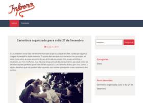infernoclub.com.br
