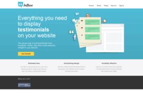 inffuse-com.appspot.com