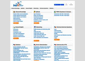 infibee.com