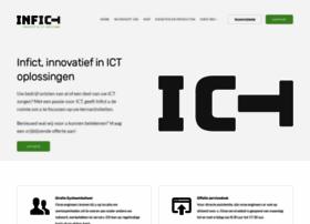 infict.nl
