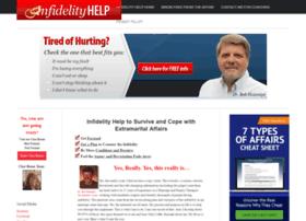infidelity-help.com