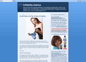 infidelityadvice.blogspot.com