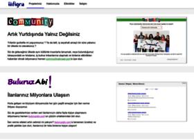 infigra.com