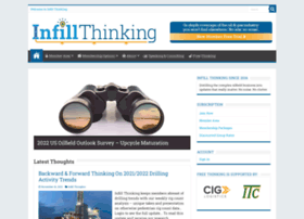 infillthinking.com