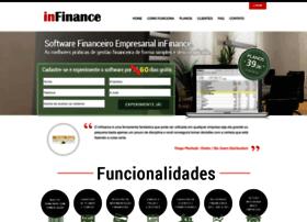 infinance.com.br